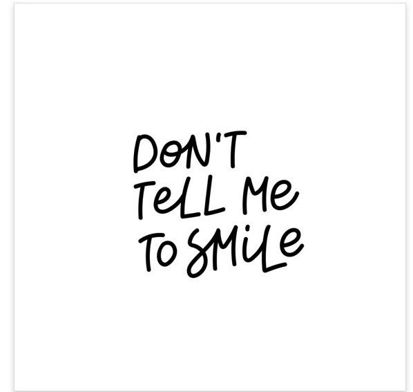 Smile GDI!