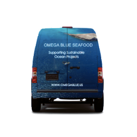 local seafood delivery orange county