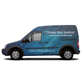 sustainable seafood delivery la