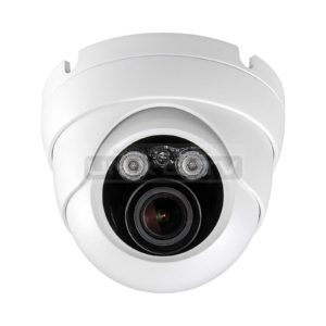 IP TURRET CAMERA