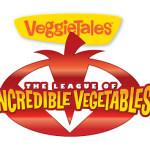 Enter : Veggie Tales DVD Giveaway