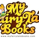 Enter : My FairyTale Books Giveaway