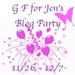 Blogger Sign Up : Blog Anniversary Giveaway Event