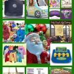 Enter : Ohayo Okasan Holiday Gift Guide Giveaway
