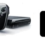 Enter :  Wii U and $200 GameStop GC Giveaway