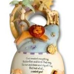 Great Gifts for Godparents