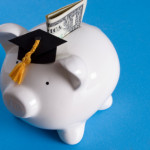 How to Save for Your Childs College Fund?