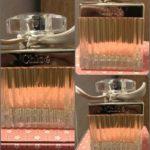 Review : Chloe Eau de Parfum Spray