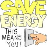 How Can You Save on Bills Thanks to Energy Deregulation?
