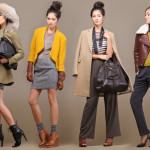Tips For Buying Fashion Jackets For Women For Luxury Look