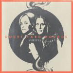 Review : Court Yard Hounds Album #CYHAmelita