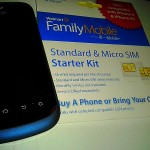 Save Big with Walmart Family Mobile's Best Wireless Unlimited Plans