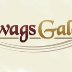 Enter : $100 Swags Galore GC Giveaway