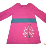 Enter : $50 Nohi Kids GC Giveaway