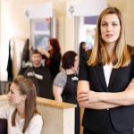 Supercuts Business a #Franchising Opportunity