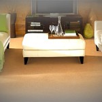 Upgrading Your Bedroom's Flooring With Tigressa Carpet