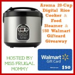 Enter : 10-pc Cookware Giveaway