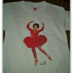 Flatten Me Twinkle Toes Personalized Shirt Review