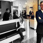 New Business : Supercuts #Franchising Opportunity