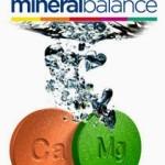 Enter : Bi-Flux Mineralbalance Giveaway