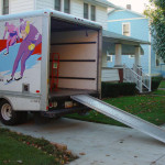 8 Important Services That Need to Be Notified When You Move