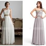 JenJen House : Unlimited Dress Choices