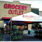 Grocery Outlet Spree plus $25 GC Giveaway #GotoCREW