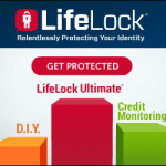 LifeLock : When Identity Theft is a REAL Issue #LifeLockProtect