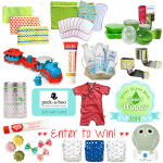 Enter : Summer Awards Giveaway