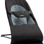 Enter : Baby Bjorn Bouncer Giveaway