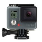 Capture Memories : New Action Camera (GoPro) #GoProatBestBuy