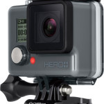 Father's Day Gift? Check Out GoPro! #GoProatBestBuy