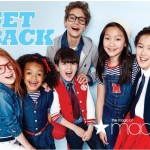 Get Back to School in Style with Macy's