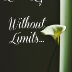 Live Life Without Limits