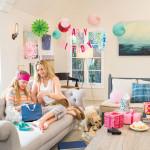 Best Buy Gift Ideas #GiftIdeas #WishList