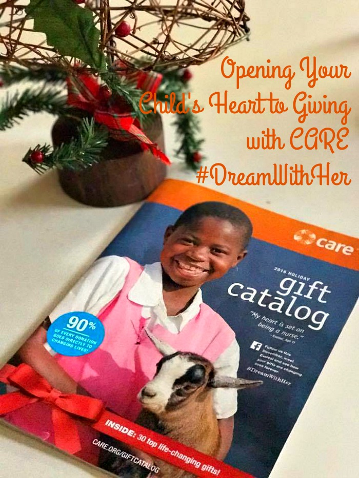 opening-your-childs-heart-to-giving-with-care-dreamwithher