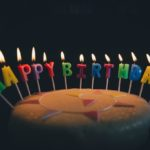 4 Tips to Help You Plan the Ultimate Birthday Party for Your Child