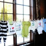 Go Gaga With These Fabulous Baby Shower Tips