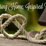 Inspiring Home; Inspired You
