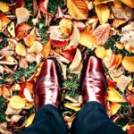 The Best Shoes and Boots to Wear This Autumn