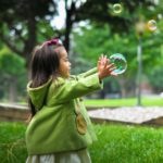 Six Easy Ways to Create a Kid-Friendly Garden
