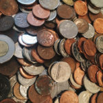 Affording Big Ticket Items On A Family Budget
