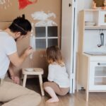 Little Steps Go a Long Way: 4 Precautions to Look After Your Home