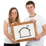How To Reduce Stress When Moving House