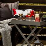 4 Tips to Enjoy Your Home's Outdoor Area This Winter