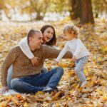 4 Tips to Being Proactive About Your Children's Health