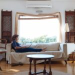 Is Your Home As Healthy As You Think? 5 Checks All Homeowners Should Make