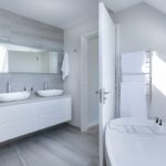Creating The Perfect Minimalist Bathroom In Your Home