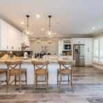 """Settling The Small """"Home Maintenance Anxieties' We All Have"""