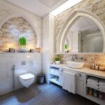 How to Give Your Bathroom A Fresh New Facelift